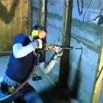 Best  Basement Wall Repair in Bend Oregon