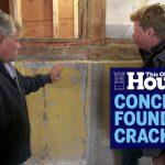 Best  Basement Wall Repair in Carmel Indiana