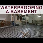 Best  Basement Wall Repair in Edinburg Texas