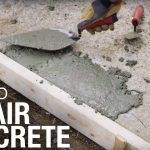 Best  Basement Wall Repair in Evansville Indiana