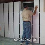 Best  Basement Wall Repair in Mobile Alabama