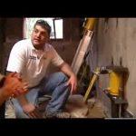 Best  Basement Wall Repair in Renton Washington