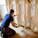 Best  Basement Wall Repair in San Mateo California
