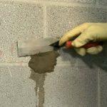 Best  Basement Wall Repair in Spokane Valley Washington