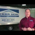 Best  Basement Wall Repair in Vacaville California