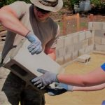 Best  Foundation Repair in Ann Arbor Michigan