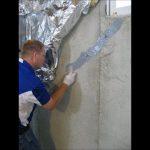 Best  Foundation Repair in Corona California