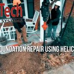 Best  Foundation Repair in Denton Texas