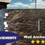 Best  Foundation Repair in Evansville Indiana
