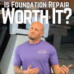 Best  Foundation Repair in Garland Texas