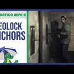 Best  Foundation Repair in Glendale California