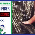 Best  Foundation Repair in Hillsboro Oregon
