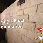Best  Foundation Repair in Mobile Alabama