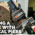 Best  Foundation Repair in Pomona California