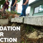 Best  Foundation Repair in South Bend Indiana
