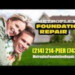 Best  Foundation Repair in Spokane Washington