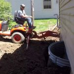 Best  Foundation Repair in Sterling Heights Michigan