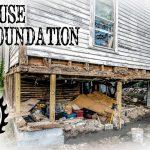 Best  Foundation Repair in Topeka Kansas