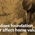 Best  Foundation Repair in Vallejo California