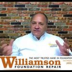 Best  Foundation Repair in Vancouver Washington