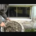 Best  Foundation Repair in West Covina California