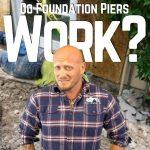 Best  Foundation Repair in West Valley City Utah