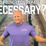 Best  Foundation Repair in Wichita Falls Texas