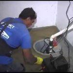 Foundation Repair in Beaumont Texas