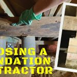 Best Foundation Repair in Belleville Illinois