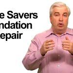 Best Foundation Repair in Daytona Beach Florida