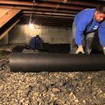 Foundation Repair in Summerville South Carolina