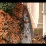 Foundation Repair in Muskogee Oklahoma