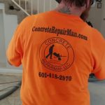 Professional Foundation Repair in Grove City Ohio